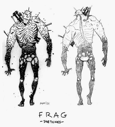 Frag1 (MM)